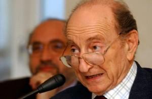 L'indomita battaglia di Federico Orlando per la libertà di informazione