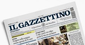 Editoria: Piano di crisi al Gazzettino a Ferragosto. Forzature spropositate. Governo vigili
