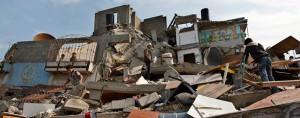 Gaza, morto Camilli, reporter italiano