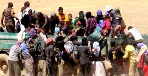 Medio Oriente e Iraq, se crolla il sistema degli Stati nazionali. La sfida di superare fondamentalismo e autocrazie militari
