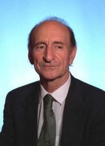 A Urbino borsa di studio intitolata al giornalista Federico Orlando