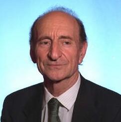 Federico Orlando, il giornalista galantuomo