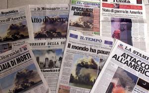 Dopo l'11 settembre, solo altre guerre contro l'Islam?