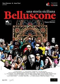 """""""Belluscone"""",di Franco Maresco. Un film che incide una ferita profonda nel nostro ventre"""