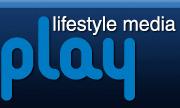 Play LifeStyle Media, la solidarietà della Fnsi ai colleghi