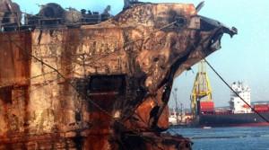 Moby Prince, 24 anni fa il disastro. Le famiglie delle vittime aspettano ancora risposte soddisfacenti…