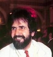 """Galimberti (Unci): """"Mauro Rostagno testimone di civiltà e di giustizia"""""""