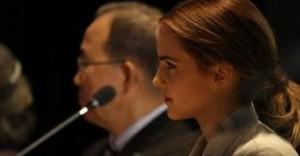 Femminismo sovversivo: Hermione diventa strega cattiva ma le spagnole vincono (e i giornali italiani non ne parlano)
