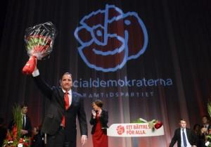 L'Euroscetticismo alla conquista di Svezia e Germania. Quale futuro per l'Europa?