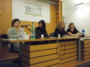 Lydia Cacho, giornalismo differente