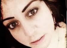 "Marìa del Rosario, blogger rapita, violentata, uccisa dai ""narcos"".Accade in Messico"