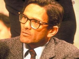 Pier Paolo Pasolini, nuove indagini sull'assassinio