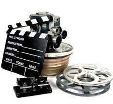 La cultura cinematografica in Italia si divide in due: nazionale e regionale
