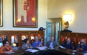 """Ad Orvieto Festival del Dialogo """"CuriosaMente"""". Tre giorni per sapere, conoscere, capire. Sabato 25 ottobre tavola rotonda moderata da Articolo21"""