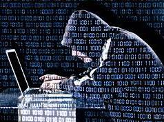 Ladri di dati alla Regione Lazio: l'attacco informatico che ci aspettavamo