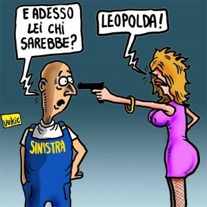 Leopolda2