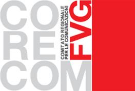Due giorni di incontri su informazione e servizio pubblico con il Corecom FVG a Trieste