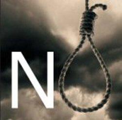 Perché non sostenere tutti  insieme una nuova campagna contro la pena di morte?