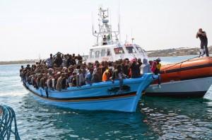 Scandalo Ong: a Trapani Pm e Polizia hanno raccolto le ammissioni di alcuni scafisti