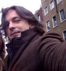 Libera Cosenza: il nostro impegno accanto ai familiari del giornalista Alessandro Bozzo