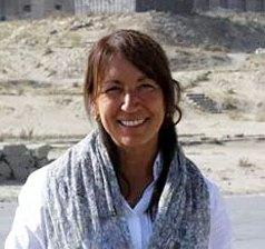 Premio Roberto Morrione. I tutor della IV Edizione. Intervista a Anna Migotto