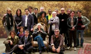 """""""Roma, eterna finché dura"""". Note in merito e a margine di una maratone teatrale al Teatro Argentina"""