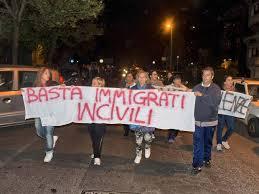 Tor Insipienza (I Tg di venerdì 14 novembre)