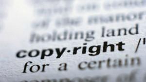 """Diritto d'autore alla prova del """"trilogo"""""""