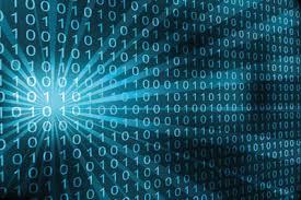 Algoritmi, il luogo privilegiato della circolazione dei saperi
