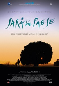 """""""Sarà un Paese"""". Giovedì 20 novembre la prima del film in collaborazione con Unicef Italia"""