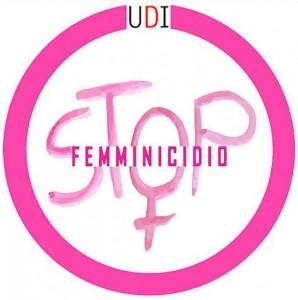 Femminicidio e femmicidio: anche il dizionario italiano sbaglia