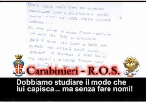 Operazione Insubria: nuove colpo alla 'ndrangheta in Lombardia