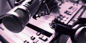 """Il futuro """"rivoluzionario"""" della radio"""