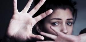 25 novembre: la violenza sulle donne e la paura di un vero cambiamento