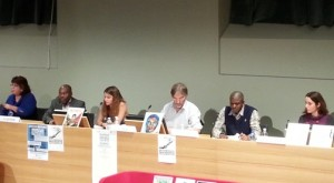 """Violenza, immigrazione, emergenza abitativa: questi i temi dibattuti al convegno """"Italia Messico, cammini che si incontrano. Dialogo a più voci sul fenomeno migratorio"""""""