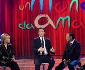 Nessuno più di Renzi ha imparato la lezione di Berlusconi