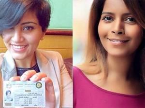 #IWillDriveMySelf, la protesta delle donne saudite contro il divieto alla guida