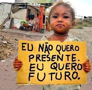 Centro-Sud America, un anno vissuto pericolosamente