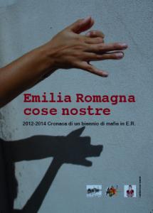 """Esce """"Emilia-Romagna – cose nostre"""""""