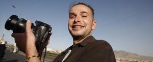 Ucciso nello Yemen Luke Somers. La strage di reporter nel mondo a quota 124