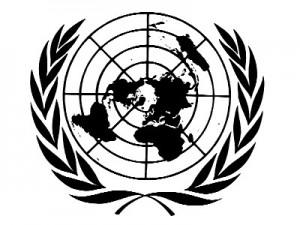 L'Italia riunisca ad Assisi i sostenitori delle Nazioni Unite e promuova il suo rilancio!