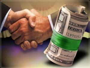 Anticorruzione, le proposte decise dal Consiglio dei Ministri non sono sufficienti