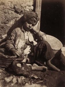 """""""1893. L'inchiesta"""". Venerdì 12 dicembre la proiezione del film documentario di Nella Condorelli"""