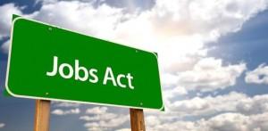 Riforma del lavoro: resta possibile il reintegro in caso di licenziamento collettivo