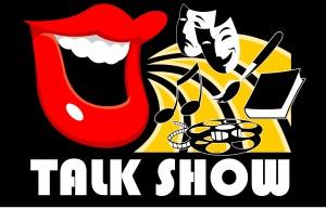 Talk-show (spettacolo di conversazione o di parole)
