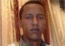Mauritania, condannato a morte per apostasia. Impediamo l'esecuzione