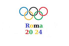 Niente olimpiadi a Roma. E' una buona notizia?
