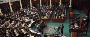 Leyla e Jamila: due volti femminili del nuovo Parlamento tunisino