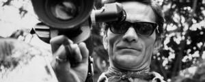 Articolo 21 premia il Cinema del coraggio