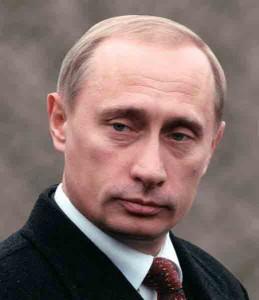 La Russia di Putin nella stagione degli oligarchi